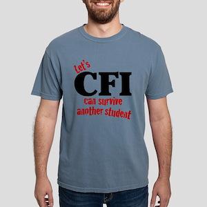 030013_CFI Survive_00_r1 T-Shirt