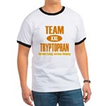 Team Tryptophan Ringer T