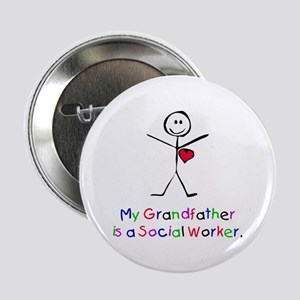 My Grandfather SW Button