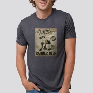 Rainier Beer T-Shirt
