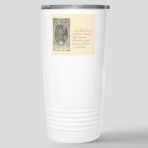 Bacon Atheism Mugs