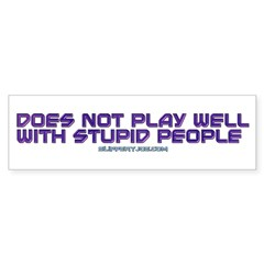 https://i3.cpcache.com/product/185598601/bumper_bumper_sticker.jpg?side=Front&color=White&height=240&width=240