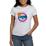 Dolphin Juliette Women's T-Shirt