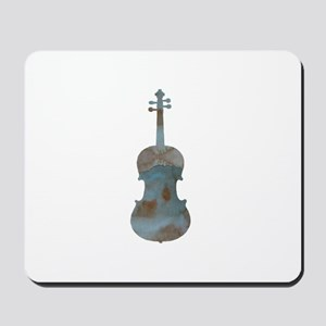 Viola Mousepad