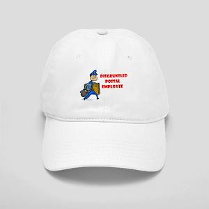 DISGRUNTLED Cap