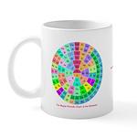 Mayan-600x1662-200dpi-4 Mugs