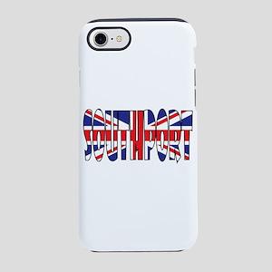 Southport iPhone 8/7 Tough Case