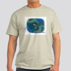Rhythm and Blues Light T-Shirt