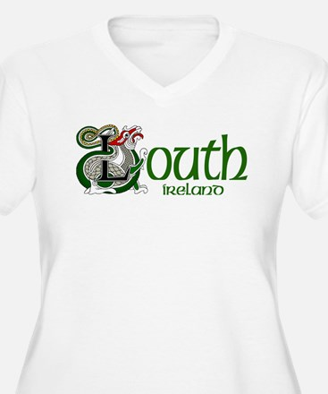 County Louth T-Shirt