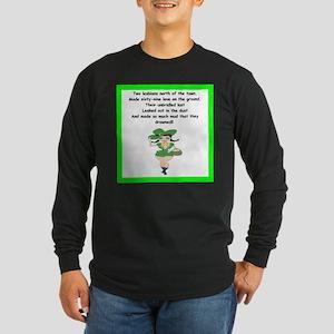 limerick Long Sleeve T-Shirt