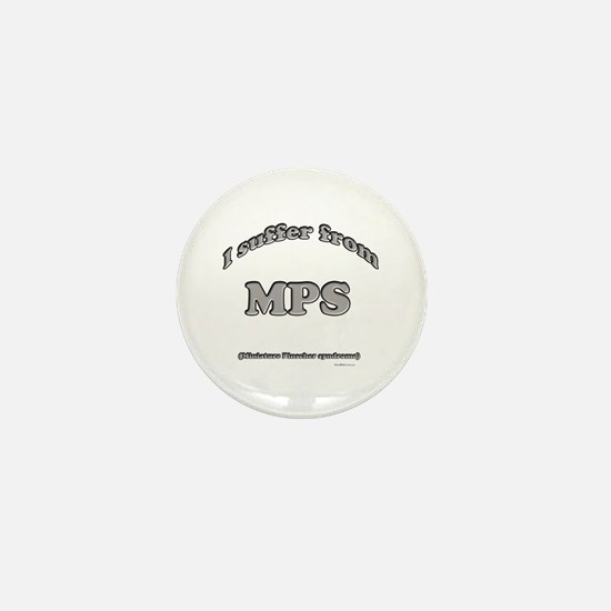 Min Pin Syndrome2 Mini Button
