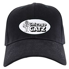 White Revised 600dpi 200 Pct Baseball Hat