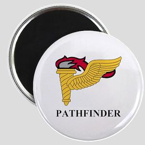 Pathfinder (2) Magnet