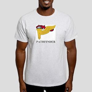 Pathfinder (2) Light T-Shirt
