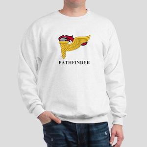 Pathfinder (2) Sweatshirt