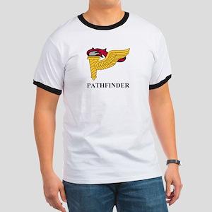 Pathfinder (2) Ringer T