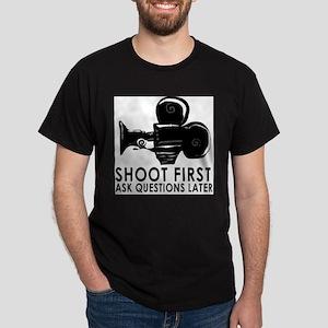 SFAQL_2 T-Shirt