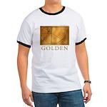 Golden Ringer T