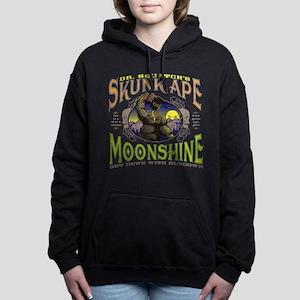 Dr. Squatch's Skunk Ape Moonshine Sweatshirt