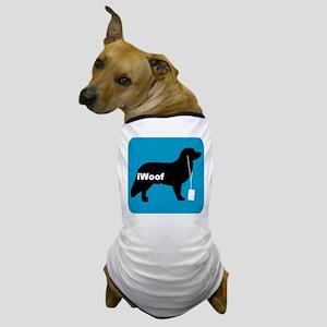 iWoof Toller Dog T-Shirt