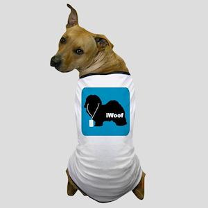 iWoof Havanese Dog T-Shirt