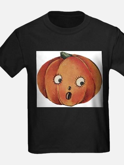 Halloween 50 T