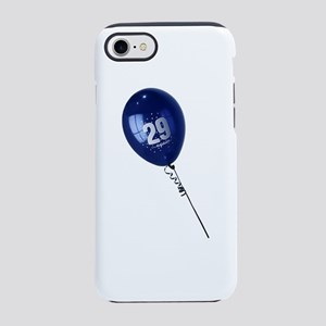 29 Birthday Again iPhone 8/7 Tough Case