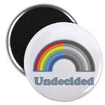 Undecided Rainbow 2.25