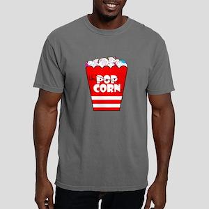 Unicorn Popcorn Bucket T-Shirt