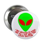 Abducted By Aliens 2.25