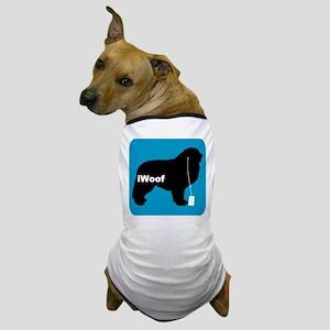 iWoof Great Pyr Dog T-Shirt