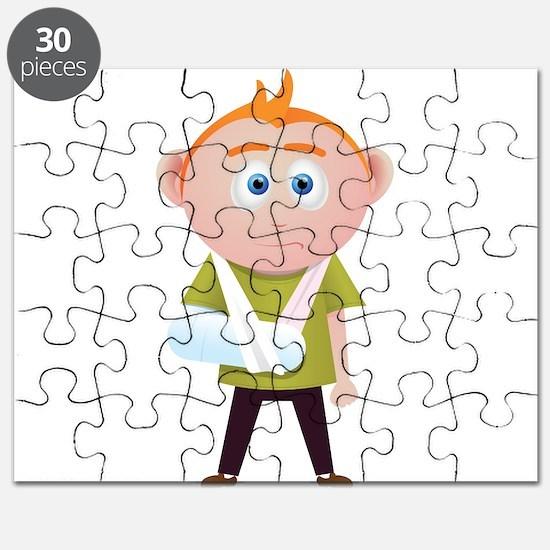 broken arm.png Puzzle