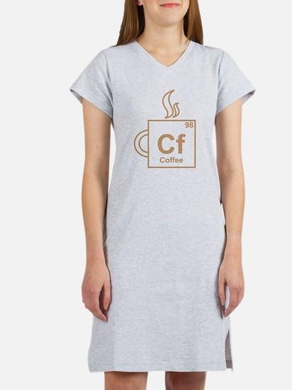 Coffee Element T-Shirt
