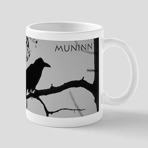 Muninn Mugs