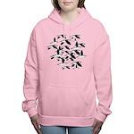 Little Auk Flock Sweatshirt