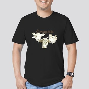 Cevapcici T-Shirt