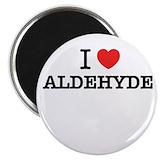 Aldehyde 10 Pack