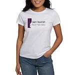 CP Logo Women's T-Shirt
