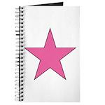 PINK STAR Journal