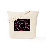CatastropheCat blackpink Tote Bag
