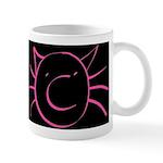 CatastropheCat blackpink Mugs