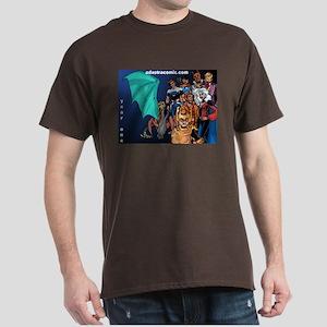 Ad Astra Dark T-Shirt