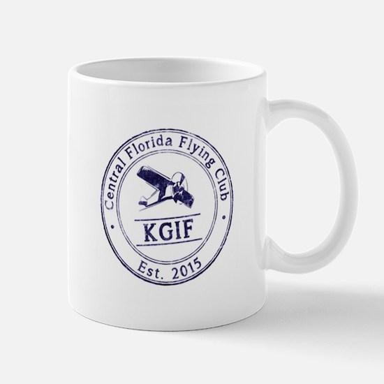 Cffc Mugs