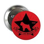 Obey the Bouvier! Dog Star 2.25