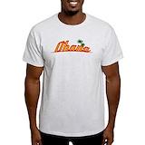 Ohana Light T-Shirt