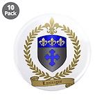 LANTEIGNE Family Crest 3.5