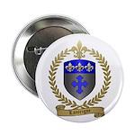 LANTEIGNE Family Crest 2.25