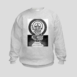 Ganesha Sweatshirt