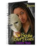 Joanie Journal