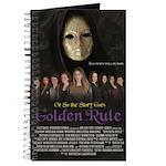 Golden Rule Journal